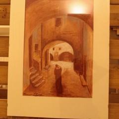 DipingiAmo Altamura