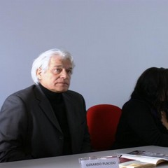 Gerardo Placido