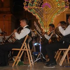 Festa Assunta 2014