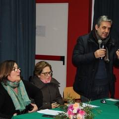 Alba Sasso