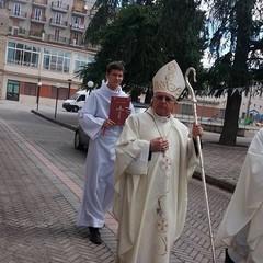 diocesi