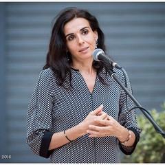 Sinistra Italiana: no alla riforma della Costituzione