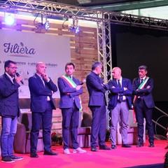 """1^ edizione di """"Murgia è Fiera"""" a Gravina"""
