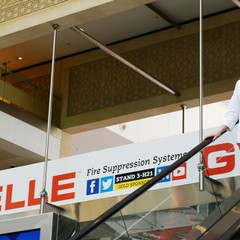 Gielle Industries a Dubai