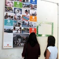 """Progetto """"gREenhoUSE"""": la serra eco-sostenibile"""