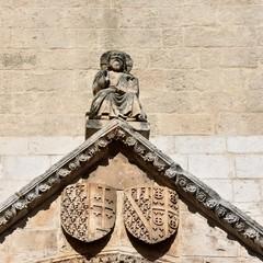 Cattedrale JPG