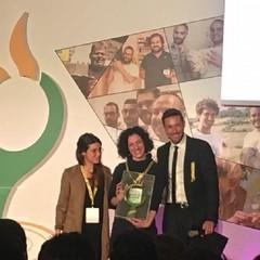 Premio Oscar Green
