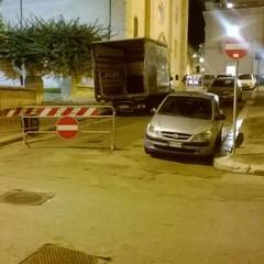 piazza zanardelli