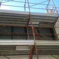 """Scuola """"Don Milani"""", urgono lavori di manutenzione"""
