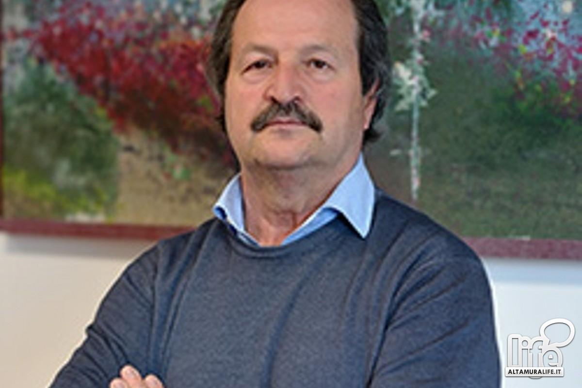 Alfredo Striccoli