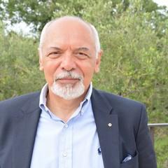 Armando Ronzoni Amministratore Delegato AGM JPG