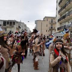Carnevale altamurano