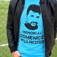 Memorial Domenico Bellacosa