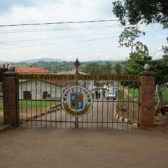 Mbarara Universitary