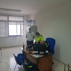 Comando di Polizia locale