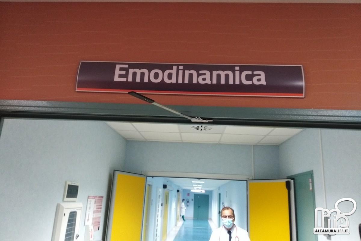 Emodinamica