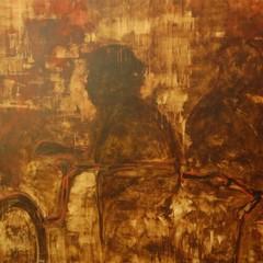 Primo premio popolare di arte emergente
