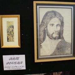 28esima Rassegna concorso del Presepio Artigianale ed Artistico