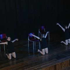 Poliscenica 2010, Cabaret... Cabaret!