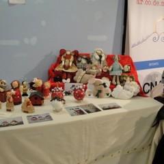 Mostra mercato dell'artigianato di Altamura