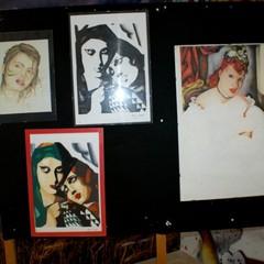 Terzo Memorial Angela Altamura