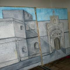 Archeoclub a Copertino