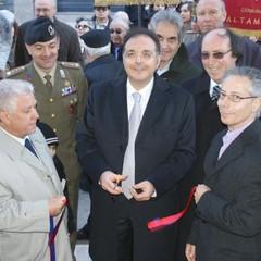 L'Avis inaugura la sua nuova sede