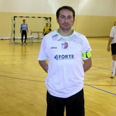 Team Apulia - Sport 2000 Putignano