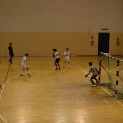 Team Apulia - Adelfia in Movimento 3 - 3