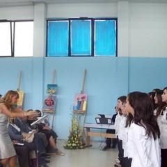 Scuola Padre Pio, trentesimo anniversario