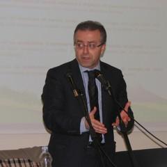 Presentazione Piano di Sviluppo Locale