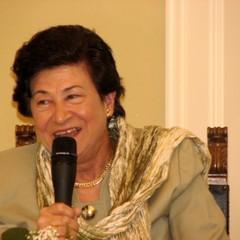 Elena Priore