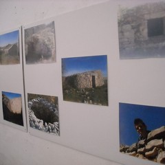 """Il progetto didattico dal titolo """" Le costruzioni e i manufatti in pietra dell'Alta  Murgia"""""""