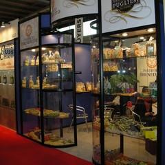 3 Edizione Tuttofood Milano 2011