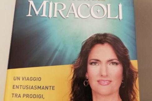 Safiria Leccese presenta