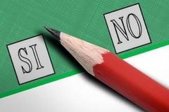 La Puglia boccia la riforma costituzionale