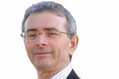 Lo scrittore altamurano Giovanni Mercadante presenta il suo ultimo lavoro