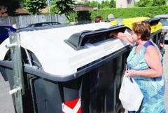Questione rifiuti, si pronunciano il Tar e il Consiglio di Stato