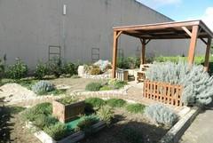 I giardini che nessuno sa: i detenuti diventano floro-vivaisti