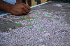 Rigenerazione urbana, il Comune chiama i privati