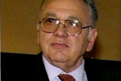 La storia di Giuseppe Bruscella, partito da Altamura 50 anni fa