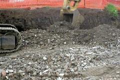 Aperto ad Altamura impianto di rifiuti speciali non pericolosi