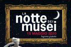 """Stasera ad Altamura la """"Notte dei Musei"""""""