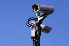 L'Amministrazione comunale partecipa a progetto per implementare la videosorveglianza