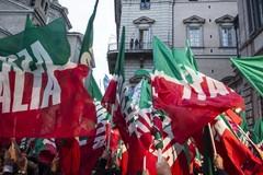 Forza Italia perde pezzi