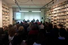 La responsabilità medica e le novità della riforma Gelli-Bianco