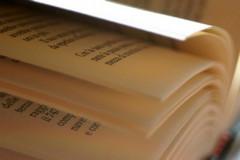'Città che legge', Altamura inserita nell'elenco nazionale