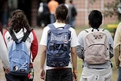 Gli studenti altamurani imparano non solo fra i banchi di scuola
