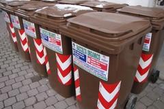 Centri di raccolta rifiuti, la Regione rifinanzia il progetto per Gravina e Altamura
