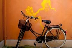 """""""Altamura in Bici"""", ora si può acquistare con l'incentivo"""
